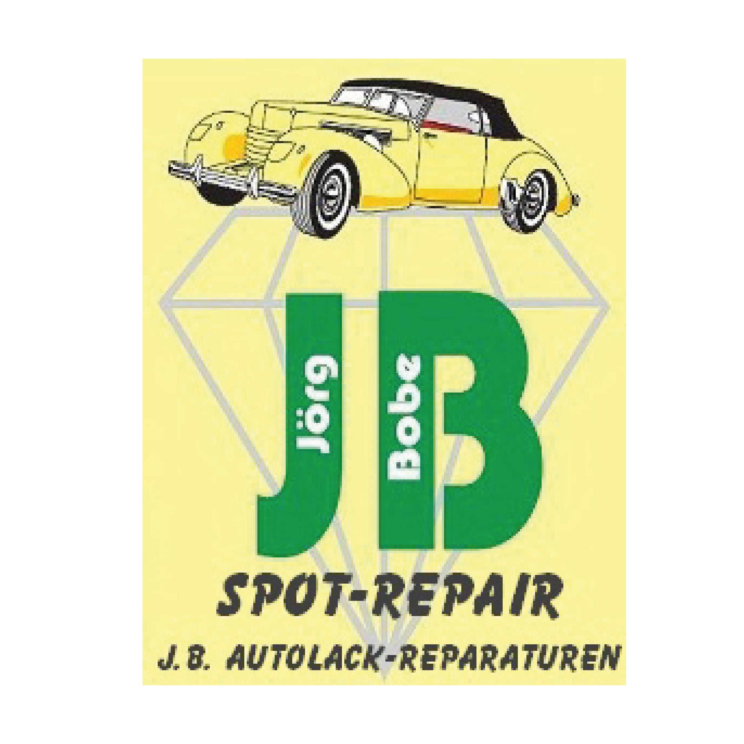 sponsoren schalke