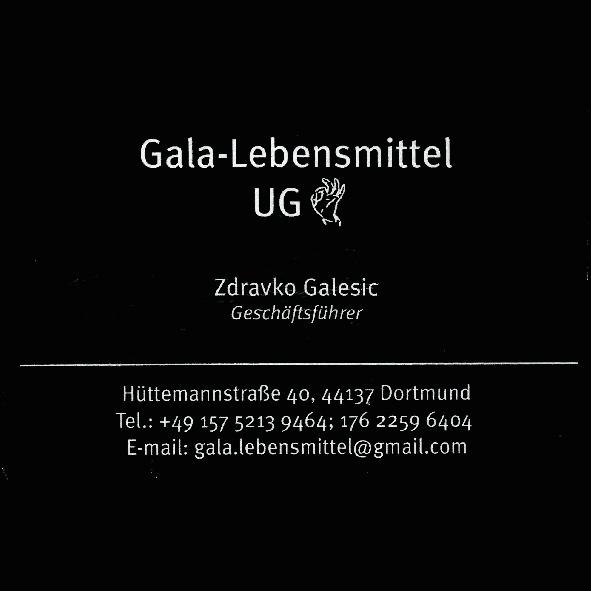 Sponsoren-2018-03-03