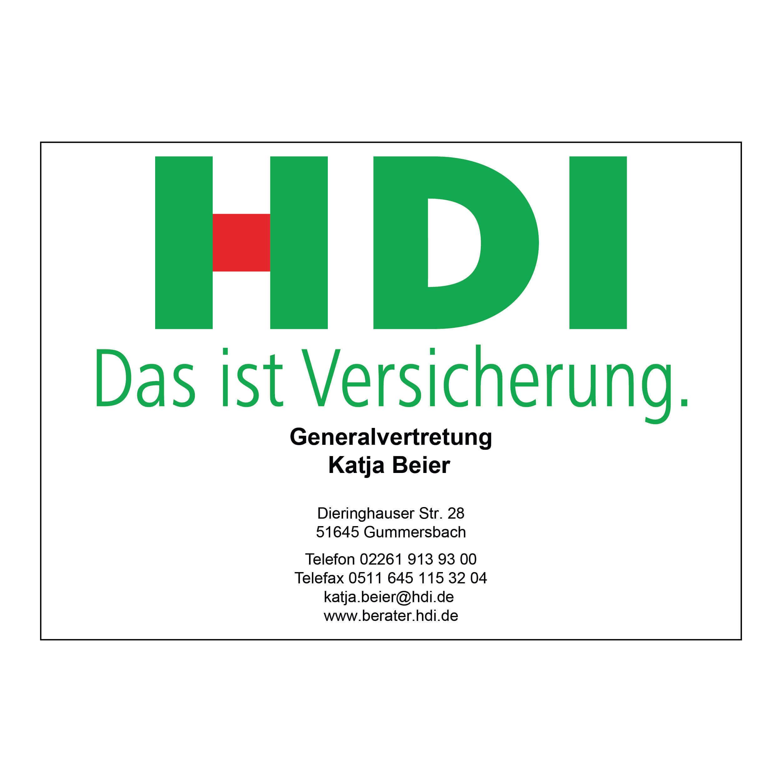 Standard-Hallenmasters-05-2
