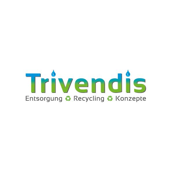 Trivendis-02