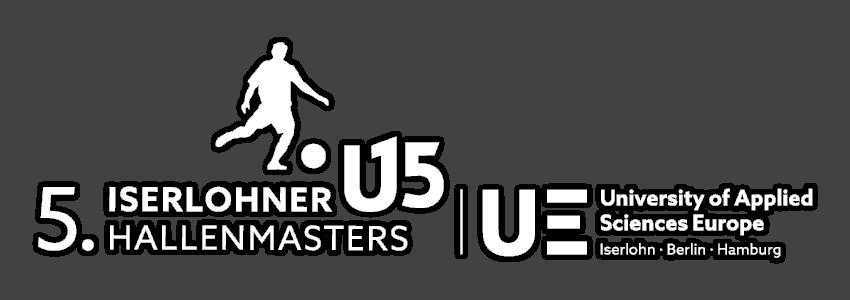 5. Iserlohner U15 Hallenmasters