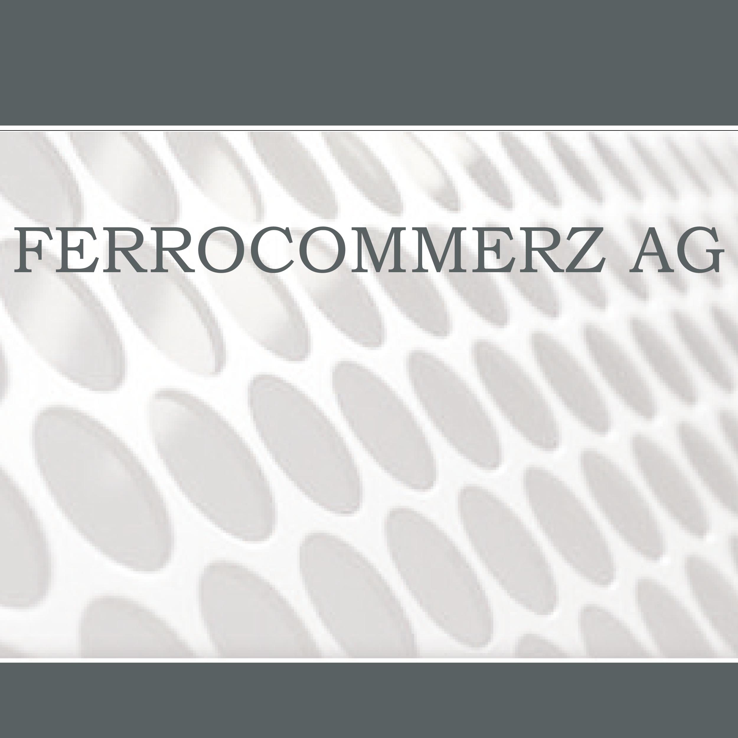 Ferrokommerz-01