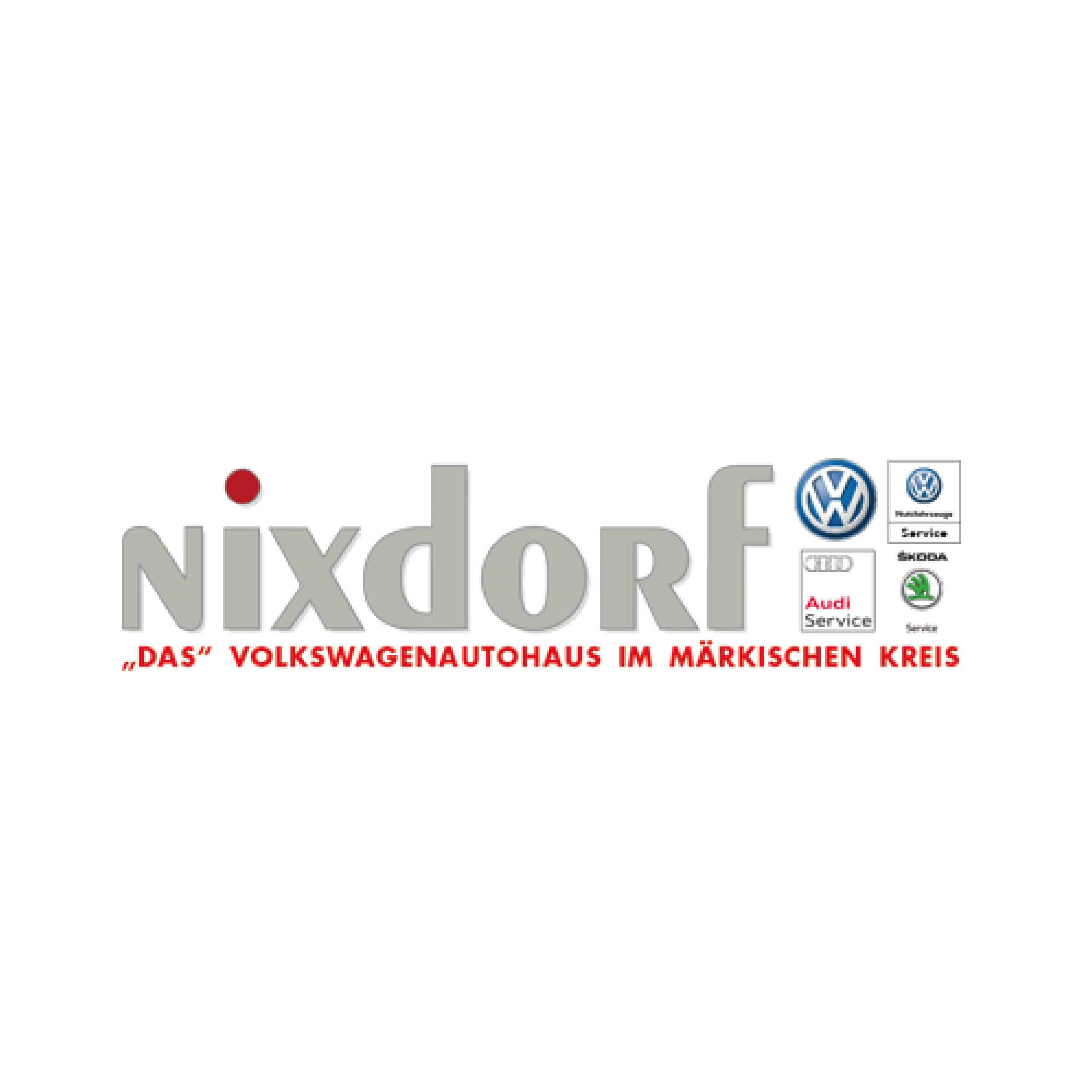 Nixdorf-01