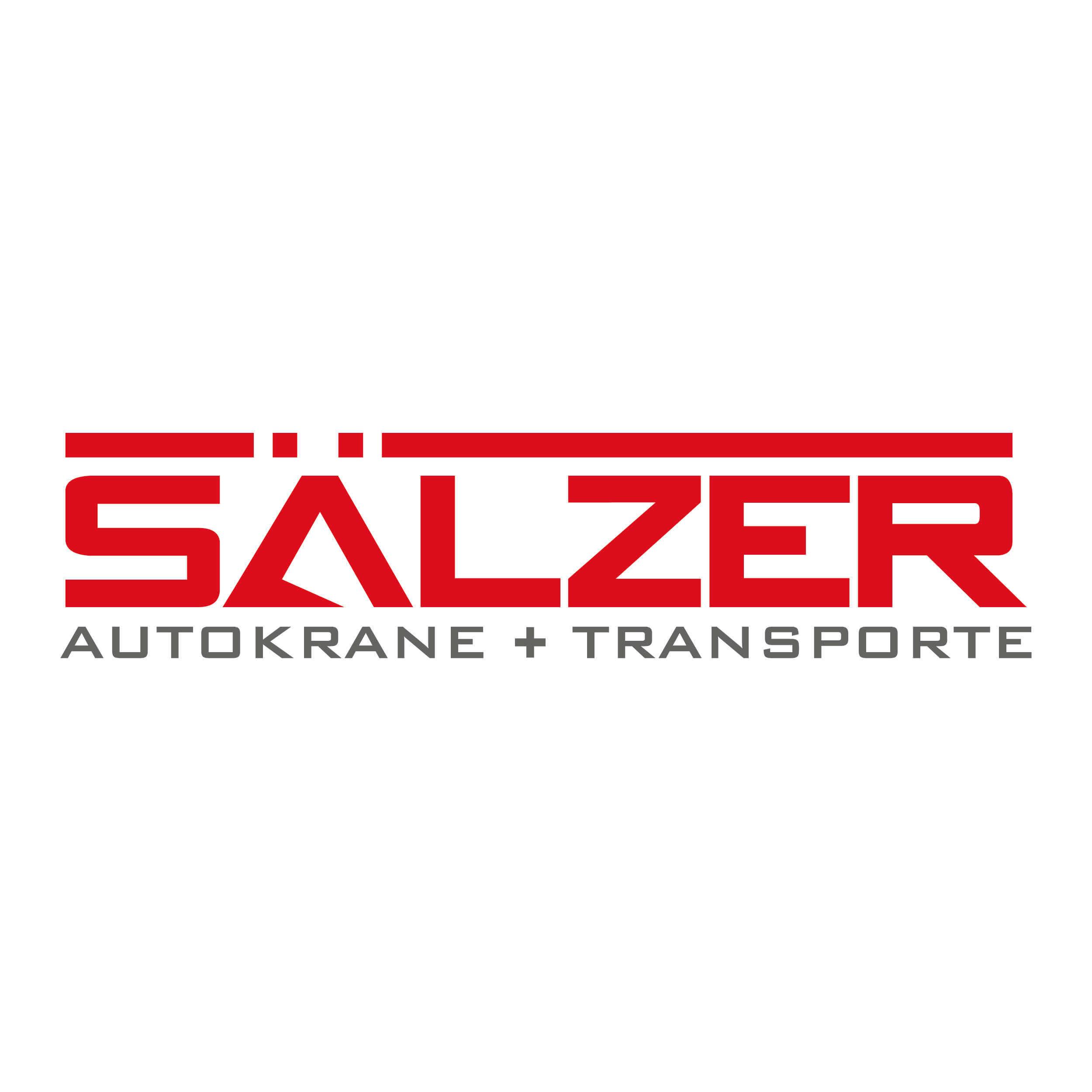 Team-Hallenmasters-17-03-2