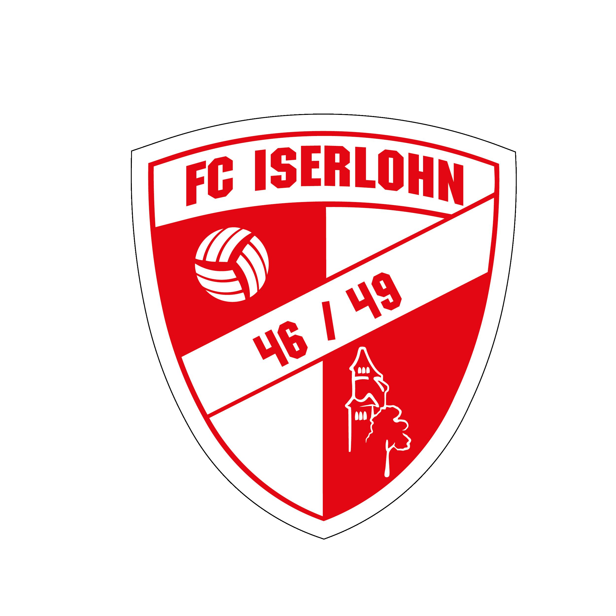 FC-Iserlohn
