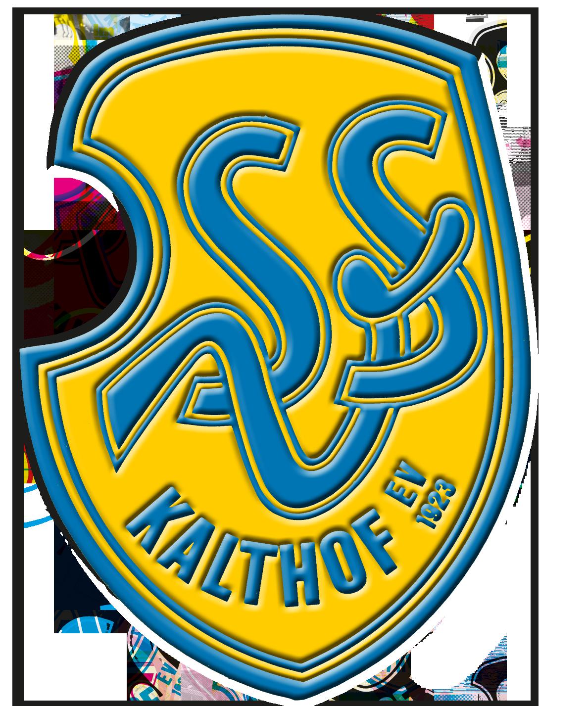 Kalthof